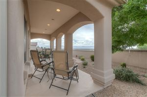 Tiny photo for 1405 Valley View Drive SW, Los Lunas, NM 87031 (MLS # 948598)