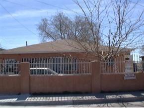 Photo of 710 Southern Avenue SE, Albuquerque, NM 87102 (MLS # 988602)