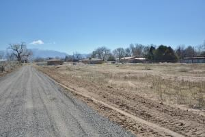 Photo of 1012 Guadalupe Villa NW, Albuquerque, NM 87114 (MLS # 939603)