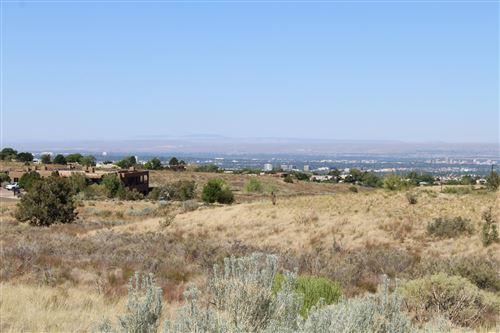 Photo of 13604 BARRANCA VISTA Court NE, Albuquerque, NM 87111 (MLS # 971603)