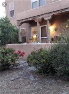 Photo of 1720 Corte De Azucena NW, Albuquerque, NM 87104 (MLS # 939618)