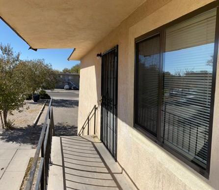 Photo of 500 TEXAS Street NE, Albuquerque, NM 87108 (MLS # 975618)