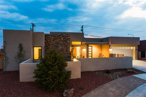 Photo of 1905 Red Rada NE, Albuquerque, NM 87111 (MLS # 974622)