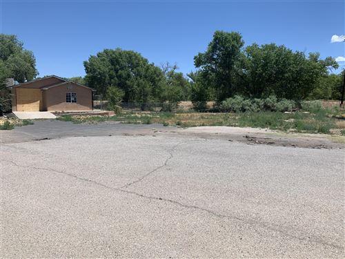 Photo of 1670 WINCHESTER Drive, Bosque Farms, NM 87068 (MLS # 970624)