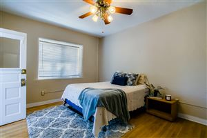 Tiny photo for 423 14TH Street NW, Albuquerque, NM 87104 (MLS # 942628)