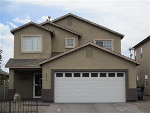 Photo of 2810 RIESLING Street SW, Albuquerque, NM 87121 (MLS # 955630)