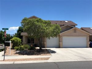 Photo of 5400 Sicily Road NW, Albuquerque, NM 87114 (MLS # 948634)