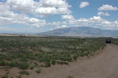 Photo of Faciel (L1,T4,U11,VC) Road NW, Albuquerque, NM 87120 (MLS # 838637)