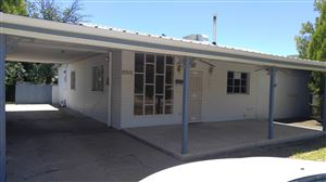 Photo of 8910 Fairbanks Road NE, Albuquerque, NM 87112 (MLS # 949638)