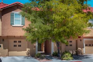 Photo of 601 Menaul Boulevard #UNIT 2103, Albuquerque, NM 87107 (MLS # 949643)