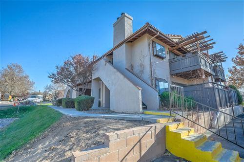 Photo of 5949 MCKINNEY Drive NE, Albuquerque, NM 87109 (MLS # 981644)