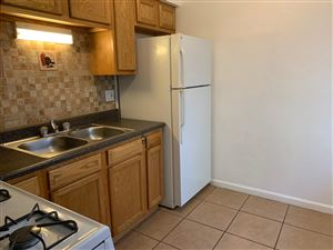 Photo of 3204 Comanche Road NE, Albuquerque, NM 87107 (MLS # 953650)