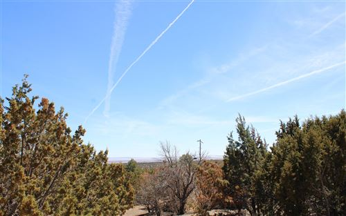 Tiny photo for 2 HILLTOP Road, Edgewood, NM 87015 (MLS # 988650)