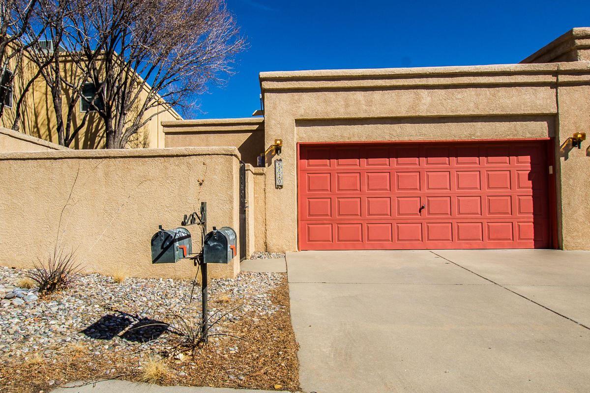 5820 ACADEMY Court NE, Albuquerque, NM 87109 - MLS#: 986655