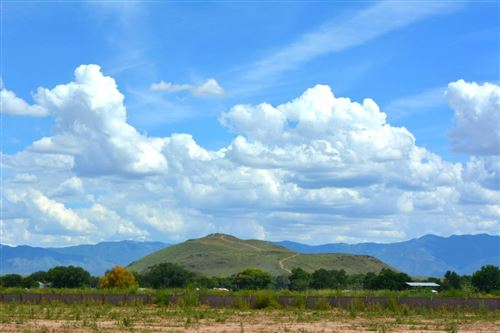 Tiny photo for 17 Leibel Court, Los Lunas, NM 87031 (MLS # 894657)