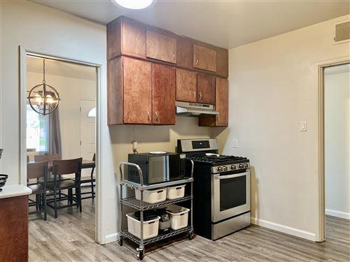 Tiny photo for 9018 MATTHEW Avenue NE, Albuquerque, NM 87112 (MLS # 1001658)