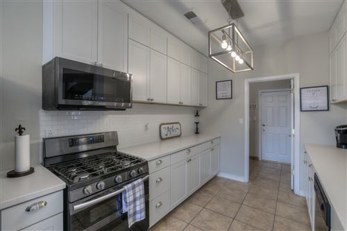 Photo of 6008 BEAR CLAW Road NW, Albuquerque, NM 87120 (MLS # 978658)