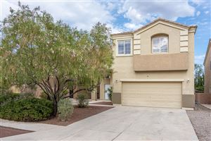 Photo of 1132 Makian Place NW, Albuquerque, NM 87120 (MLS # 957662)