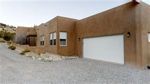 Photo of 28 Loma Chata Road, Placitas, NM 87043 (MLS # 934665)