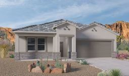 11515 SANDIA SUNSET Avenue SE, Albuquerque, NM 87123 - MLS#: 986666