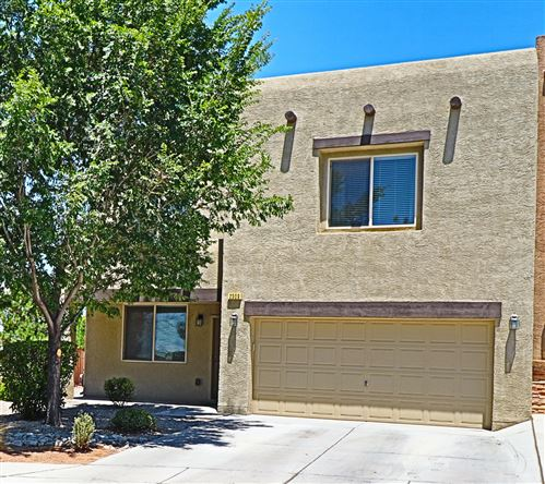 Photo of 2309 CORTINA Loop SE, Rio Rancho, NM 87124 (MLS # 971670)