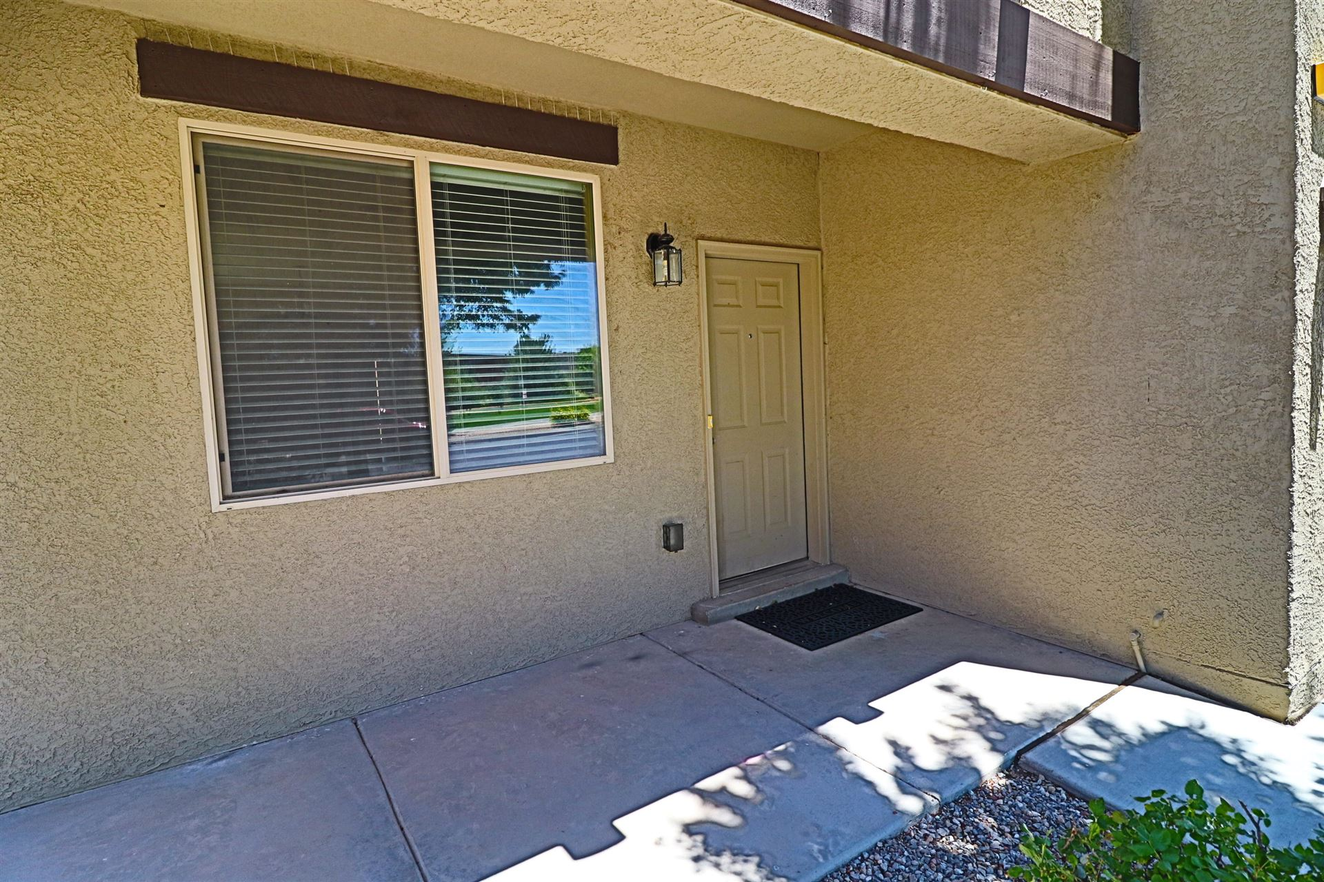 Photo of 2309 CORTINA Loop SE, Rio Rancho, NM 87124 (MLS # 971670)