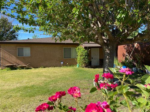 Photo of 29 Don Jacobo Road, Los Lunas, NM 87031 (MLS # 957681)
