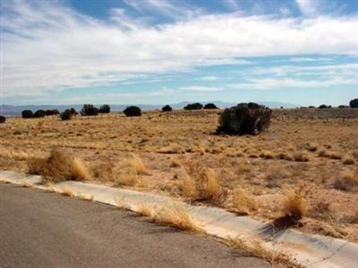 Photo of 6208 WILD ONION Avenue NW, Albuquerque, NM 87114 (MLS # 977682)