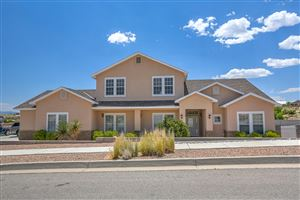 Photo of 2212 Garden Road NE, Rio Rancho, NM 87124 (MLS # 947684)