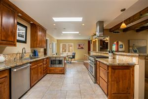 Photo of 7401 Gila Road NE, Albuquerque, NM 87109 (MLS # 949687)