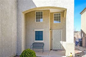 Photo of 1127 Makian Place NW, Albuquerque, NM 87120 (MLS # 939688)