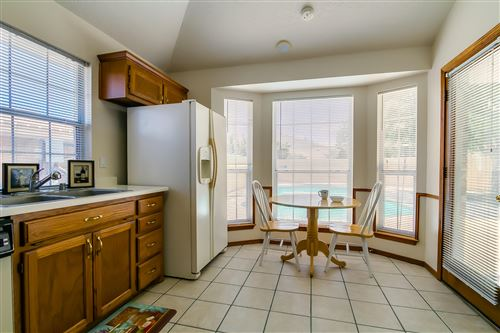 Tiny photo for 5108 Montano Pointe Place NW, Albuquerque, NM 87120 (MLS # 946692)