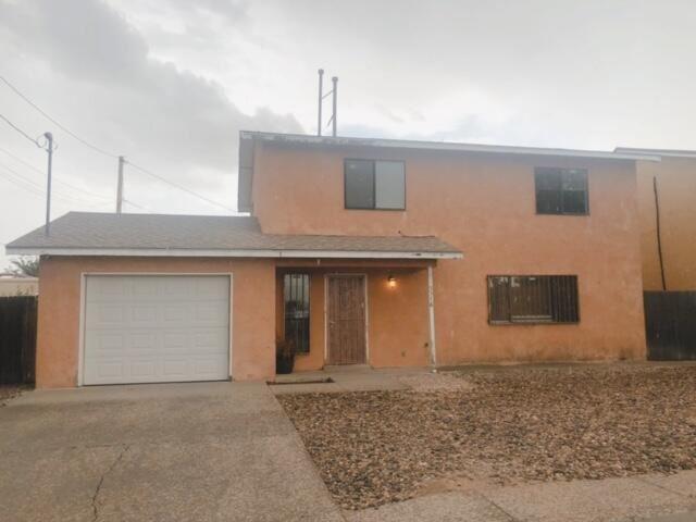 5516 Gallegos Road SW, Albuquerque, NM 87105 - #: 1002694
