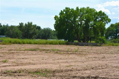 Tiny photo for 6 Leibel Court, Los Lunas, NM 87031 (MLS # 894697)