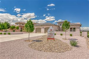 Photo of 1127 22Nd Avenue SE, Rio Rancho, NM 87124 (MLS # 922699)