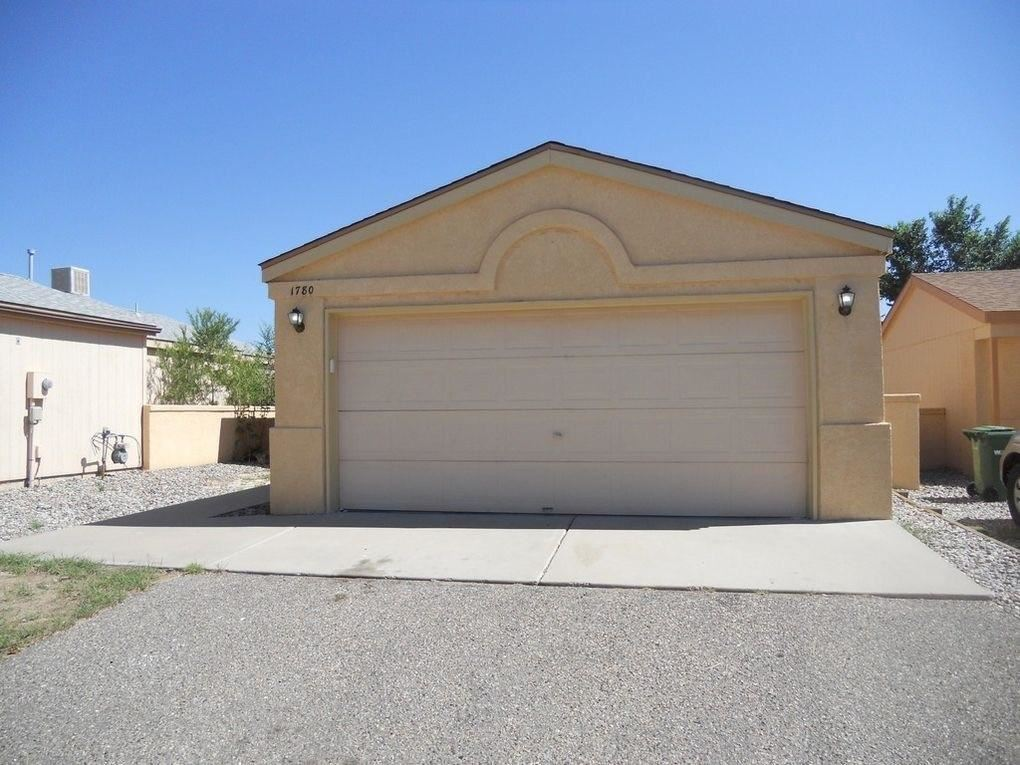 Photo of 1780 Jeffrey Road NE, Rio Rancho, NM 87144 (MLS # 977699)