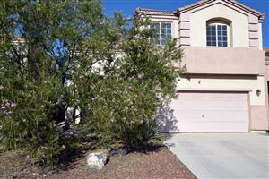 Photo of 8905 Balsam Glade Road NW, Albuquerque, NM 87114 (MLS # 953706)