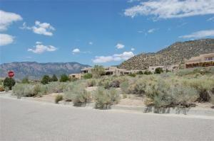 Photo of 4916 Cresta Del Sur Court NE, Albuquerque, NM 87111 (MLS # 952708)