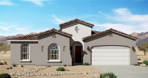 Photo of 4108 Cleary Court NE, Rio Rancho, NM 87144 (MLS # 958708)