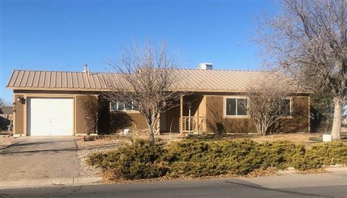 Photo of 618 BALTIC Avenue SE, Rio Rancho, NM 87124 (MLS # 962709)