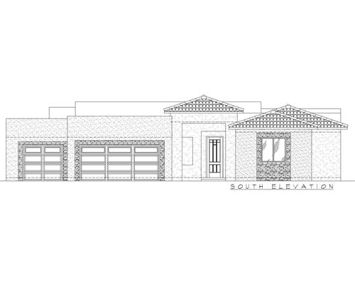 Photo of 9209 Desert Ridge Pointe Court NE, Albuquerque, NM 87122 (MLS # 986710)