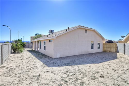 Tiny photo for 1301 SUMMERFIELD Place SW, Albuquerque, NM 87121 (MLS # 1001723)
