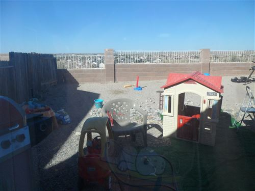Tiny photo for 10623 BROOKLINE Place NW, Albuquerque, NM 87114 (MLS # 1001729)