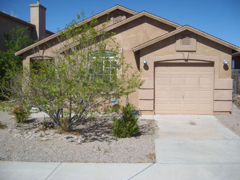 Photo for 10623 BROOKLINE Place NW, Albuquerque, NM 87114 (MLS # 1001729)
