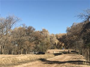 Photo of 6950 Corrales Road # A, Corrales, NM 87048 (MLS # 926734)