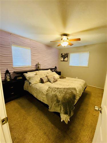 Tiny photo for 712 SHIRLEY Street NE, Albuquerque, NM 87123 (MLS # 1001738)