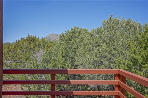 Tiny photo for 19 & 23 DINOSAUR Road, Stanley, NM 87056 (MLS # 989743)