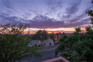 Photo of 13914 Troy Court NE, Albuquerque, NM 87123 (MLS # 940755)