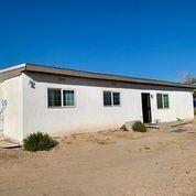 Photo of 5523 MURCHISON Avenue SW, Albuquerque, NM 87121 (MLS # 980756)