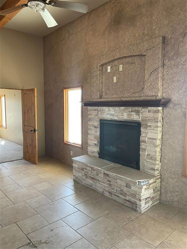 Tiny photo for 7 CALLE RISTRA, Los Lunas, NM 87031 (MLS # 991759)